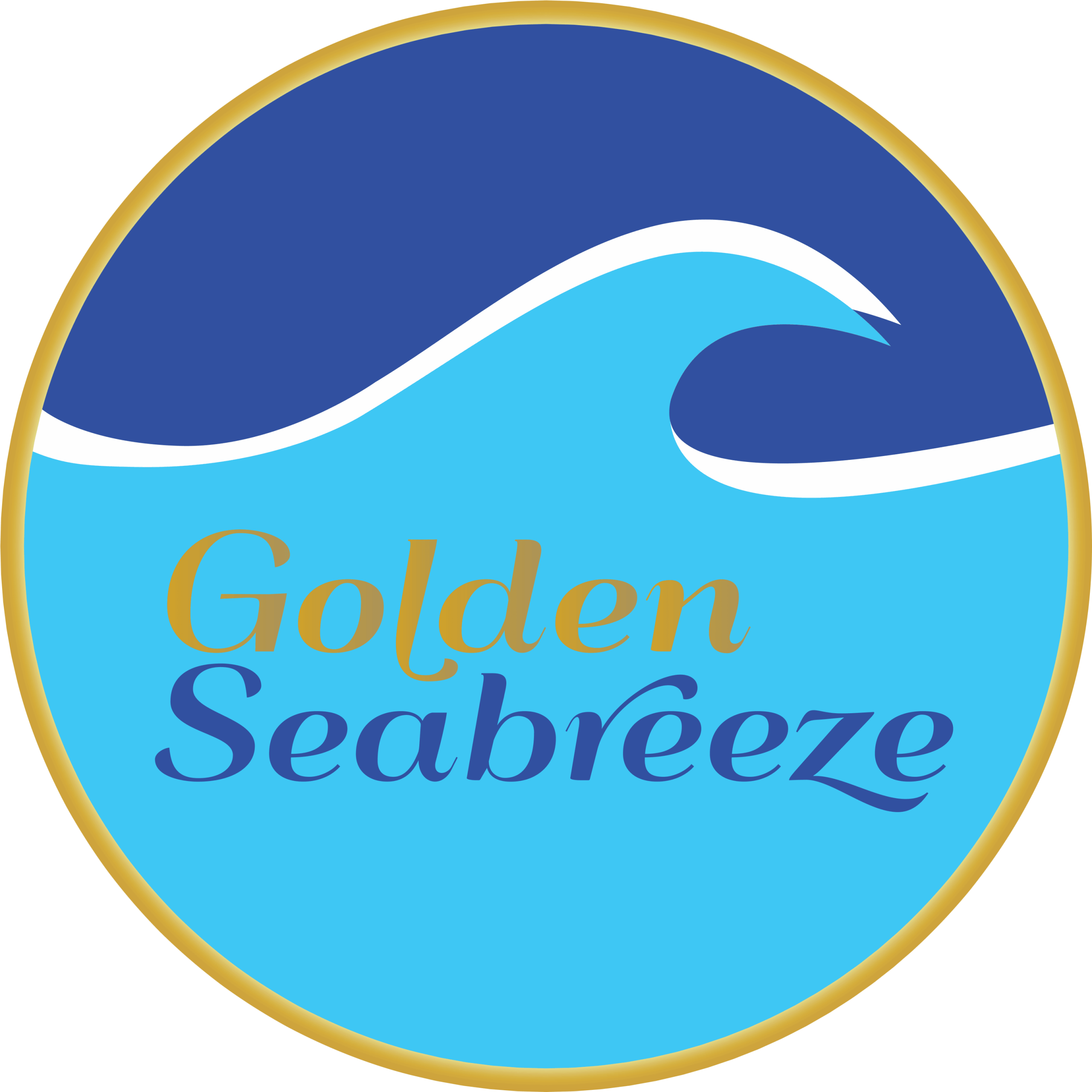 cropped-Golden-Seabreeze-min-1-min-scaled.png